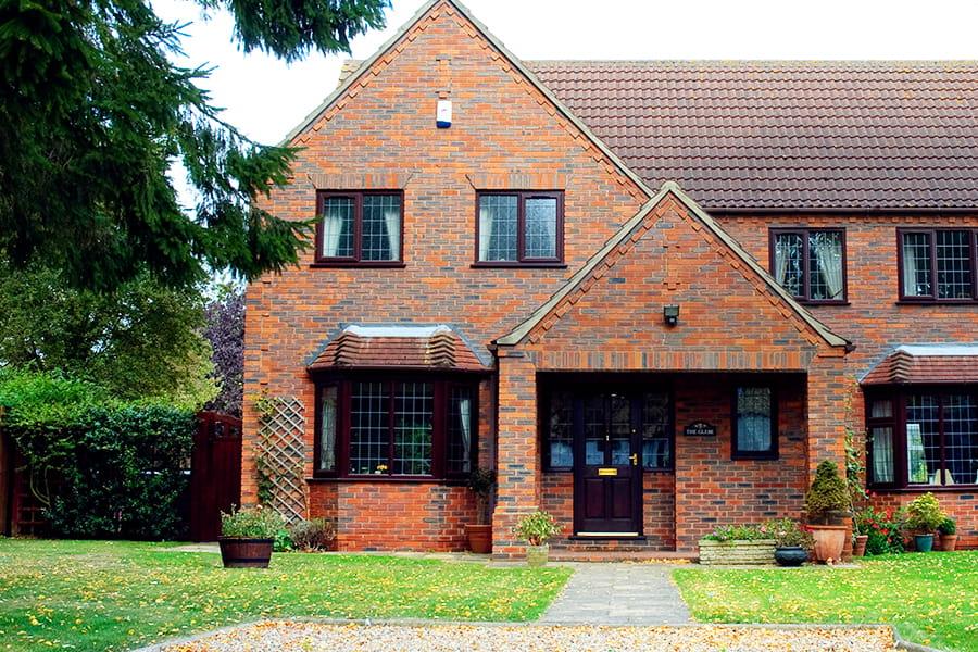 Home Renovations Essex