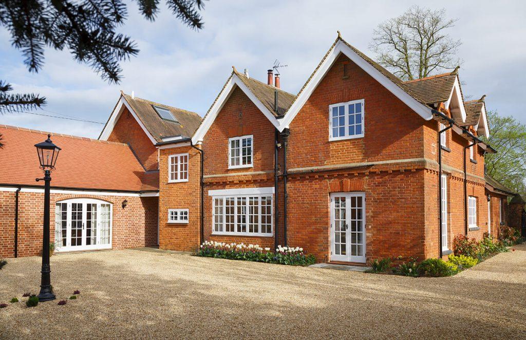 French Door Prices Basildon Essex