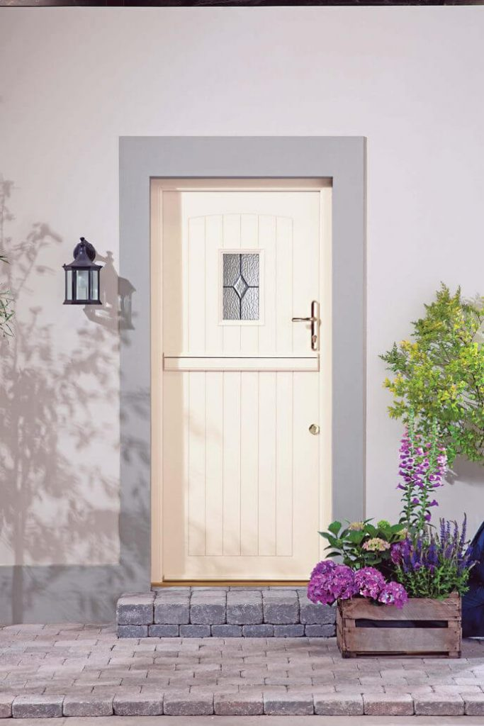 Bespoke Stable Doors Basildon