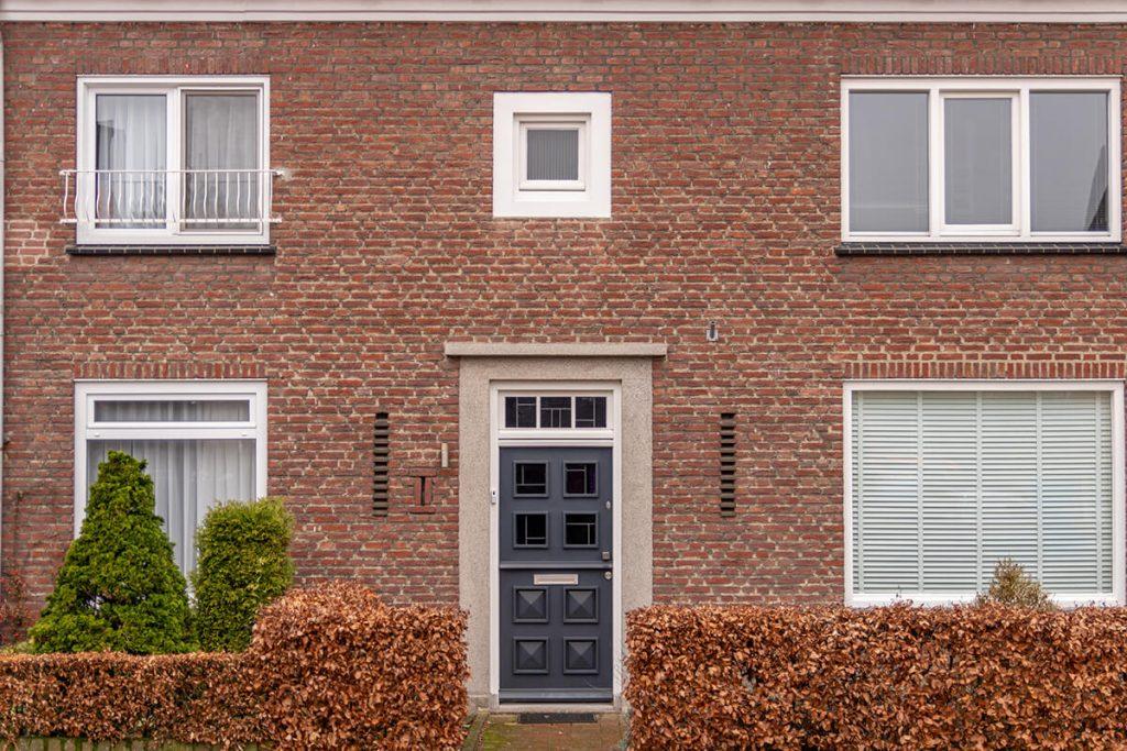 Stable Front Door Essex