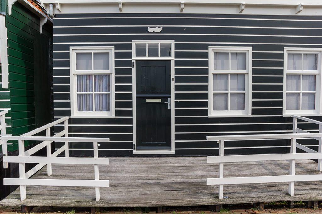 Stable Doors in Basildon Essex