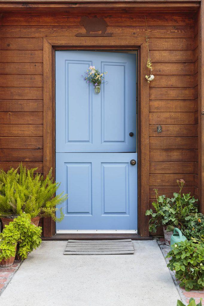 Bespoke Stable Doors Essex