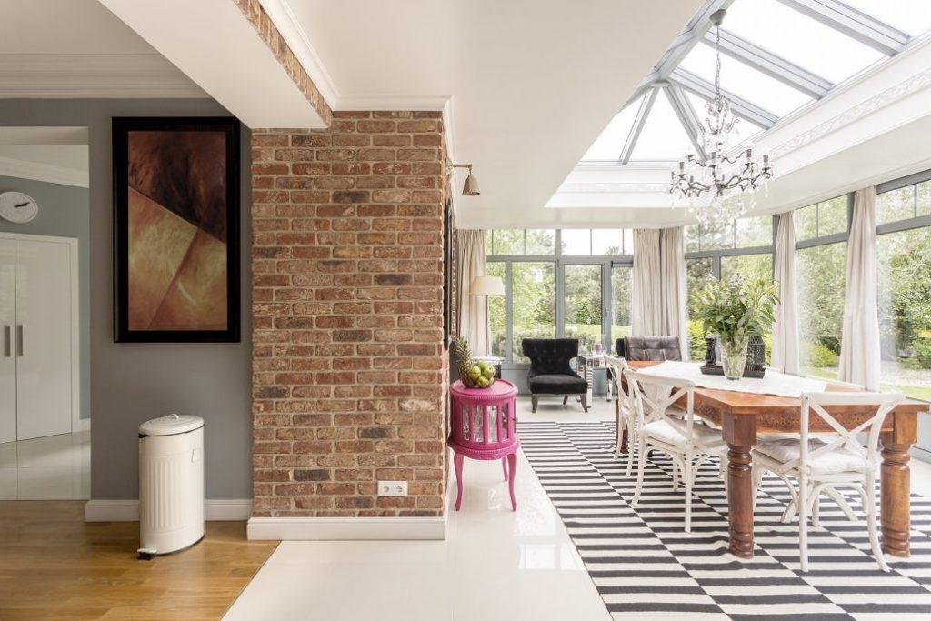 conservatory roof price dartford