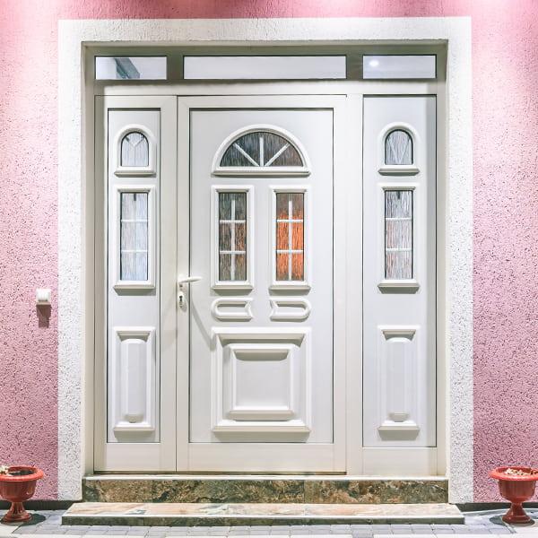 Double Glazing Costs Gillingham