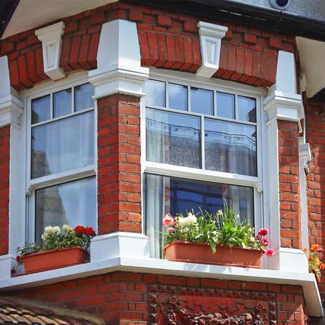 Double Glazing Price Maldon