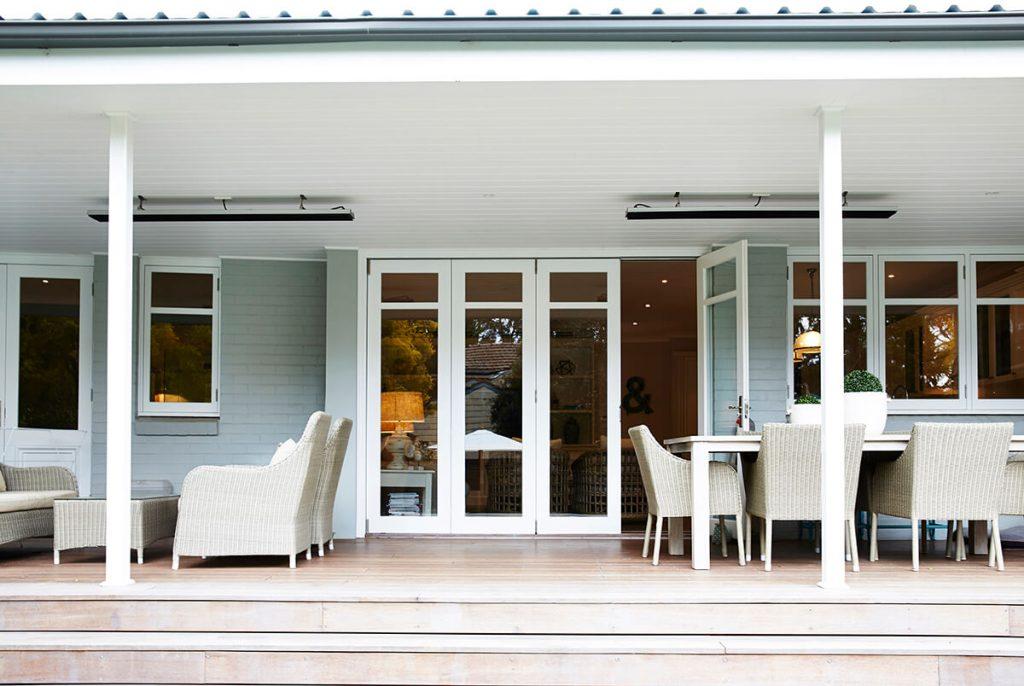 double glazing costs bulphan